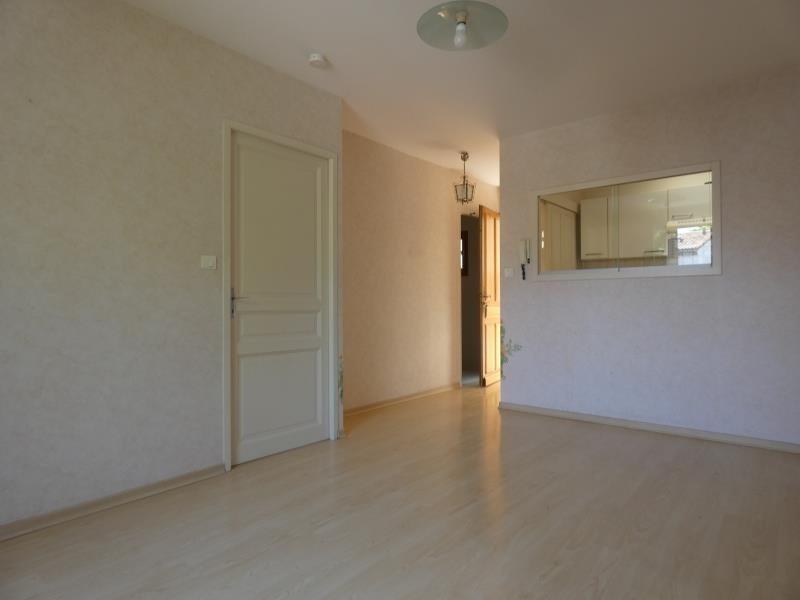 Location appartement Montelimar 427€ CC - Photo 2