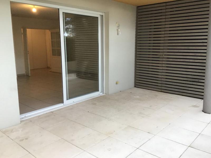 Location appartement Fréjus 1000€ CC - Photo 4