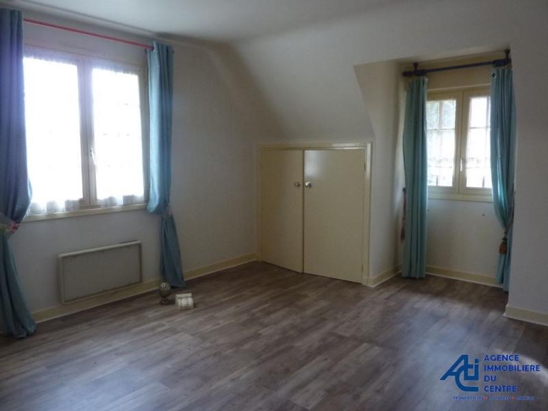 Vente maison / villa Neulliac 225000€ - Photo 7