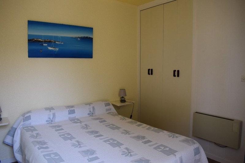 Sale apartment Argeles sur mer 99000€ - Picture 6