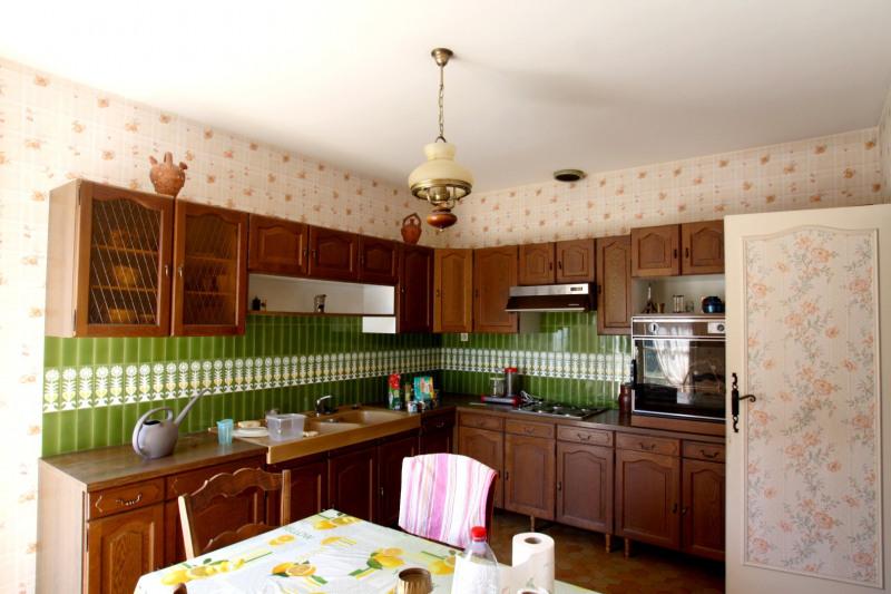 Vente maison / villa La teste-de-buch 620000€ - Photo 5