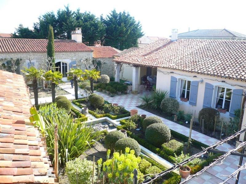 Deluxe sale house / villa Chatelaillon plage 1155000€ - Picture 11