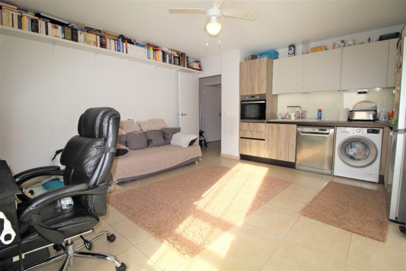 Vente appartement Cagnes sur mer 238 200€ - Photo 4
