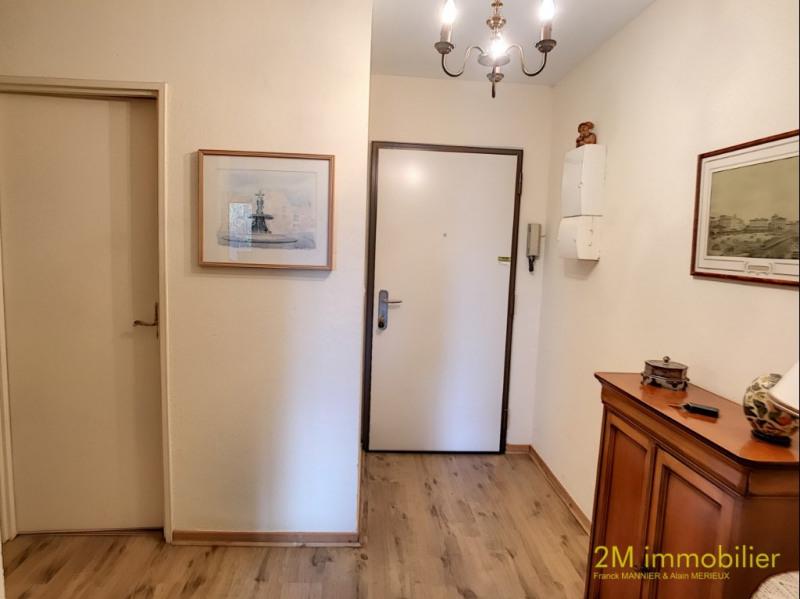 Sale apartment Melun 240000€ - Picture 6