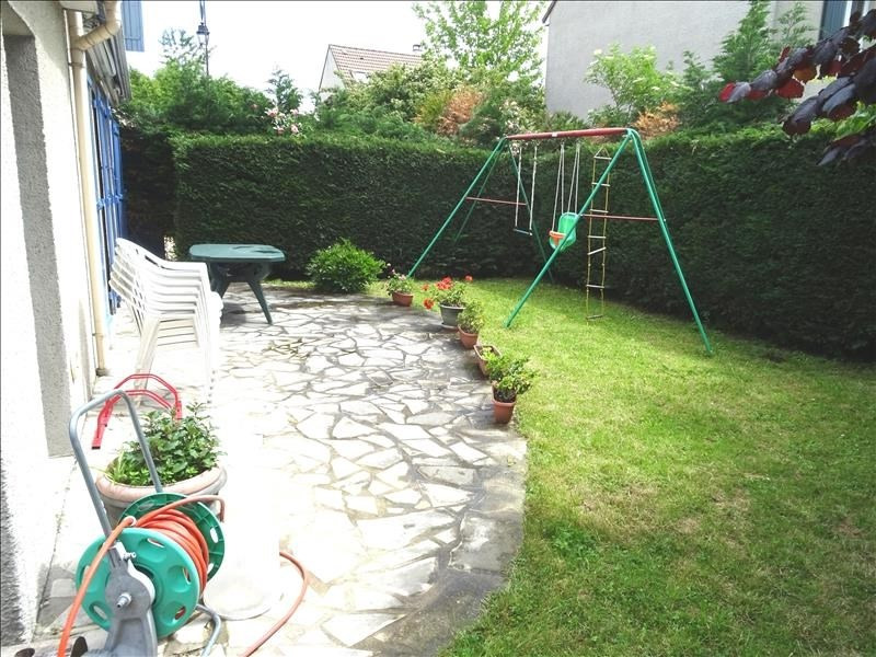 Sale house / villa Antony 539000€ - Picture 8