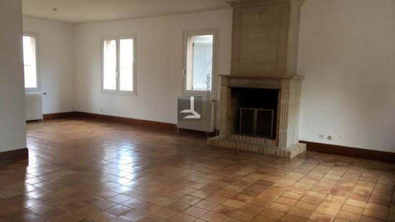 Vente maison / villa Illiers combray 315000€ - Photo 1