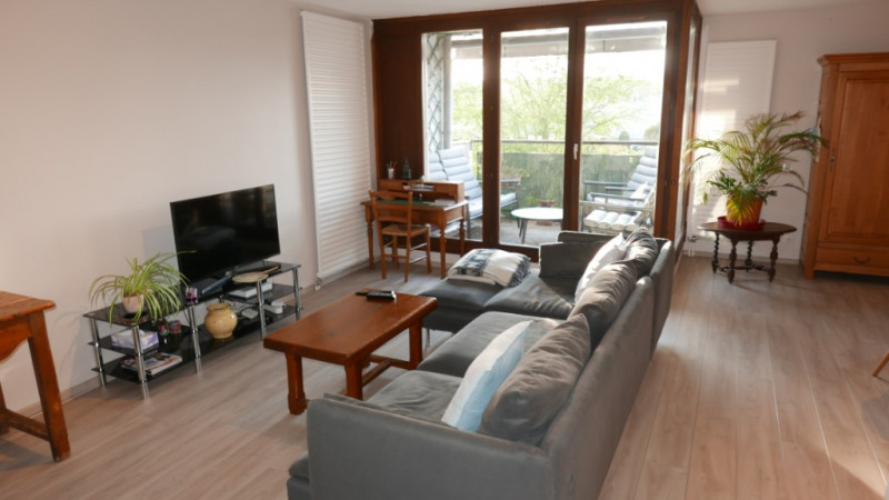 Sale apartment Annecy 375000€ - Picture 5