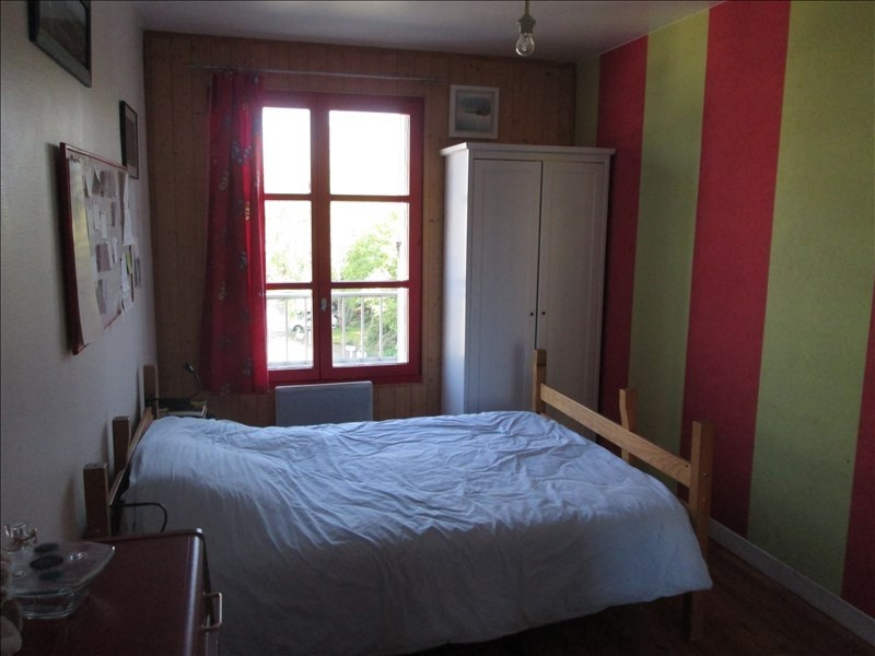 Location appartement St brieuc 570€ CC - Photo 7