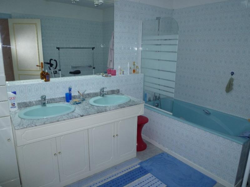 Sale house / villa Cognac 283500€ - Picture 12