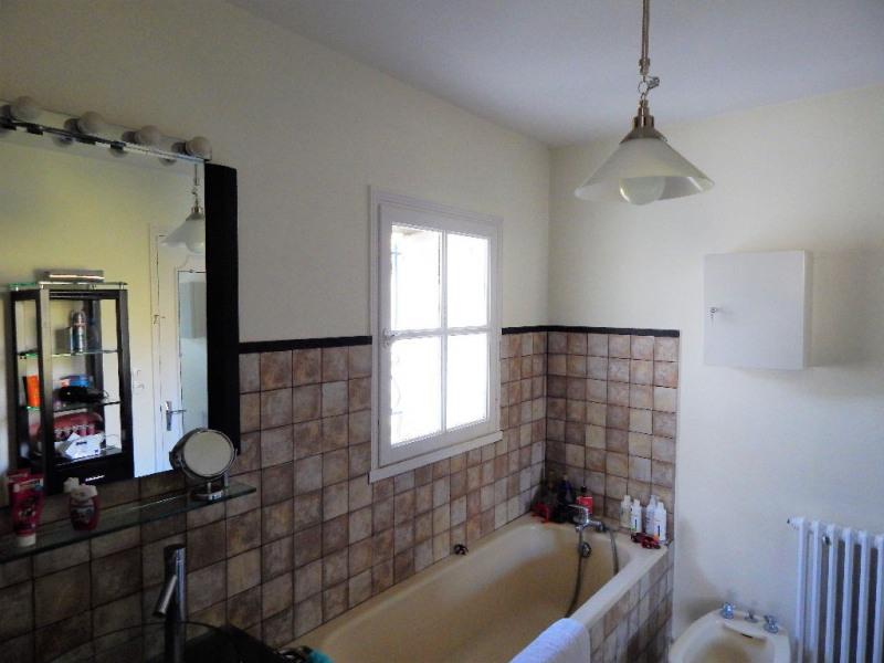 Sale house / villa Medis 392200€ - Picture 17