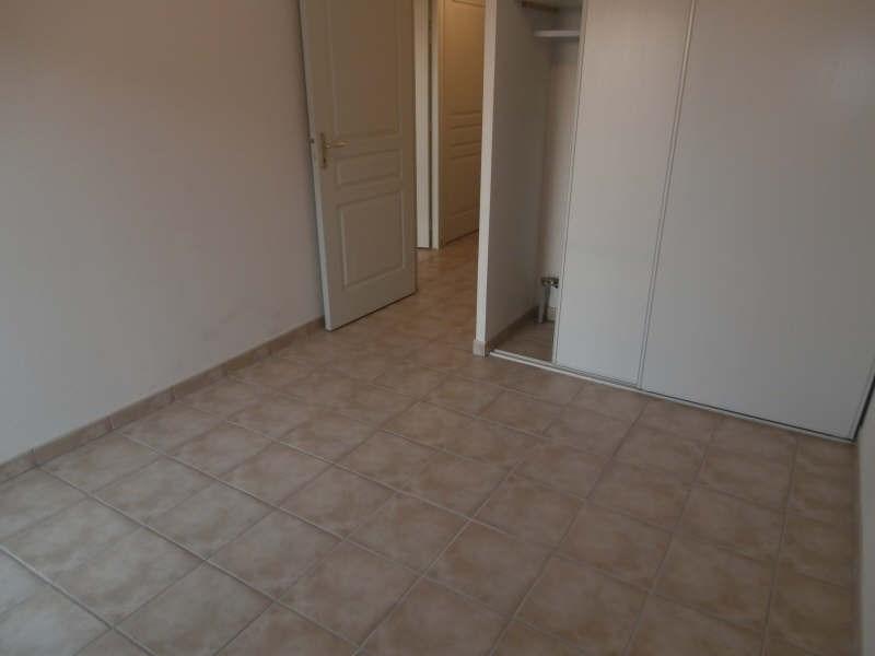 Location appartement Salon de provence 620€ CC - Photo 8