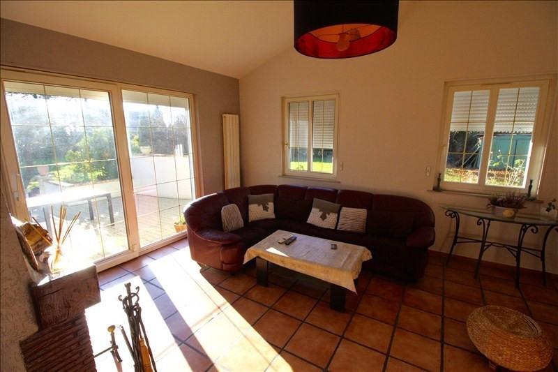 Sale house / villa Conches en ouche 199000€ - Picture 3