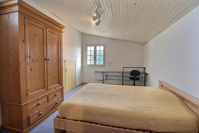 Vente maison / villa Bouillargues 275000€ - Photo 8