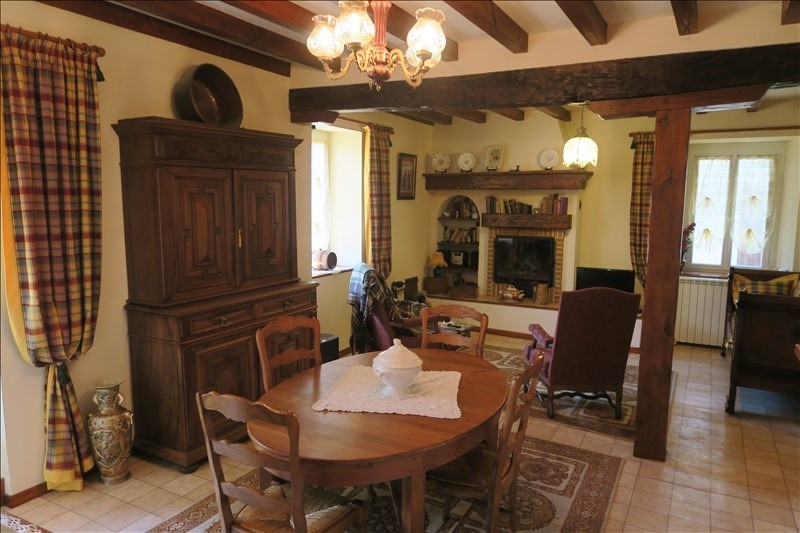 Vente maison / villa Mirepoix 169 000€ - Photo 7