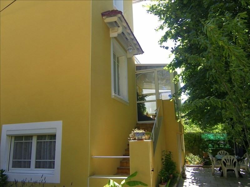 Deluxe sale house / villa Montelimar 600000€ - Picture 3