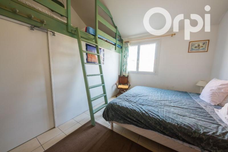 Vente maison / villa Ronce les bains 369900€ - Photo 10