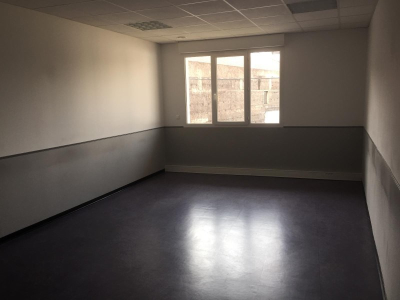 Location local commercial Roanne 650€ HT/HC - Photo 1