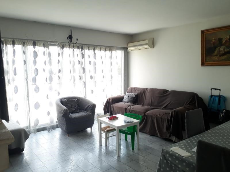 Rental apartment Bordeaux 865€ CC - Picture 2