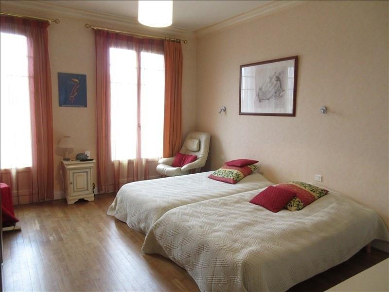 Vente appartement Audierne 229240€ - Photo 5