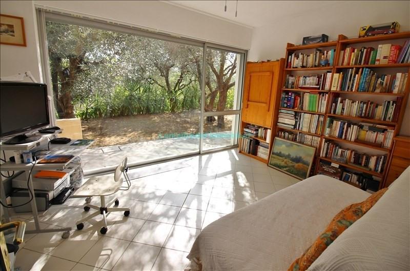 Vente maison / villa Peymeinade 550000€ - Photo 12