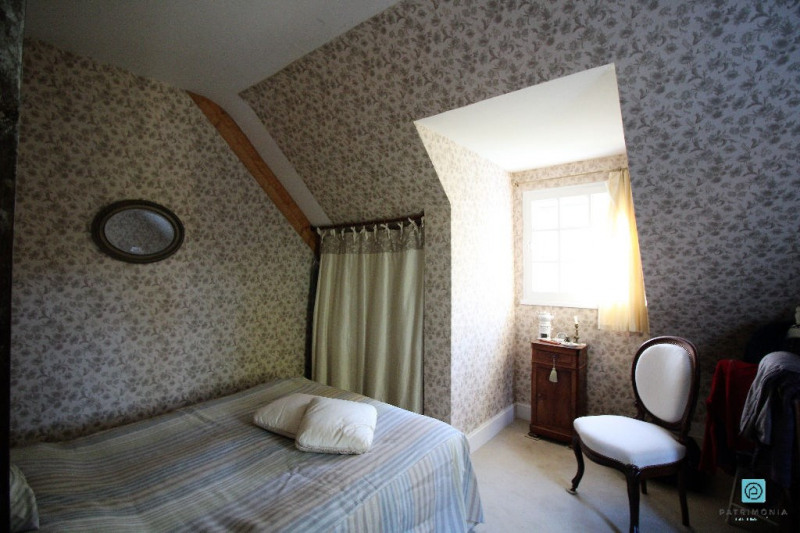 Sale house / villa Clohars carnoet 250800€ - Picture 5