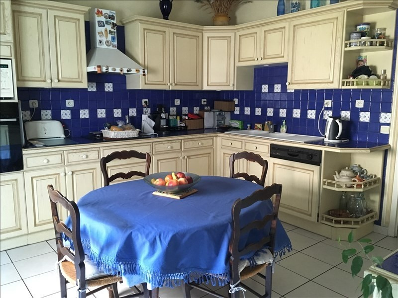 Sale house / villa Dax 336 000€ - Picture 2