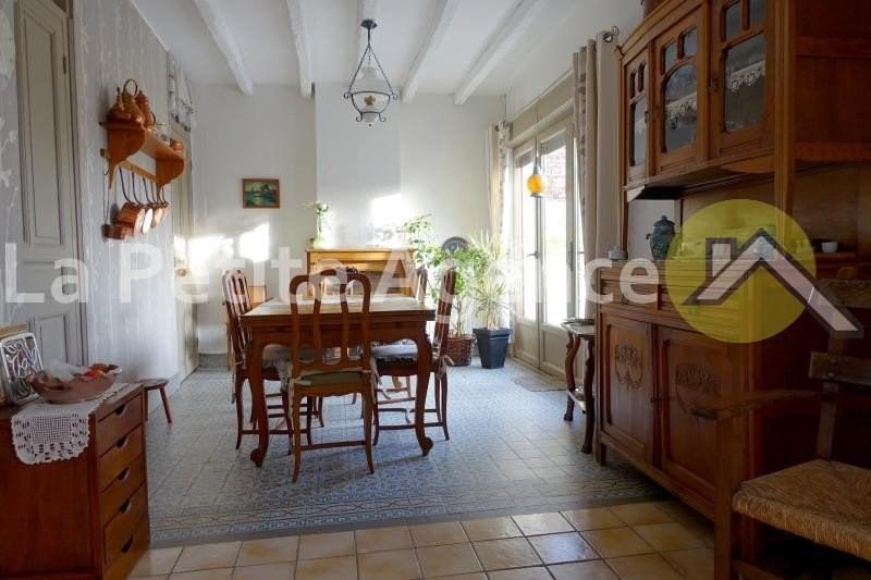 Vente maison / villa Bauvin 147900€ - Photo 2