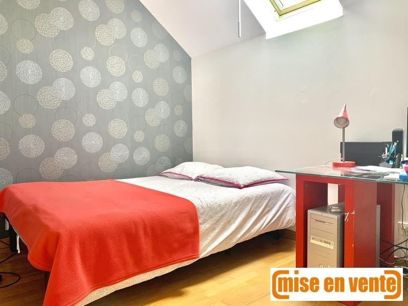 Sale house / villa Fontenay sous bois 480000€ - Picture 6