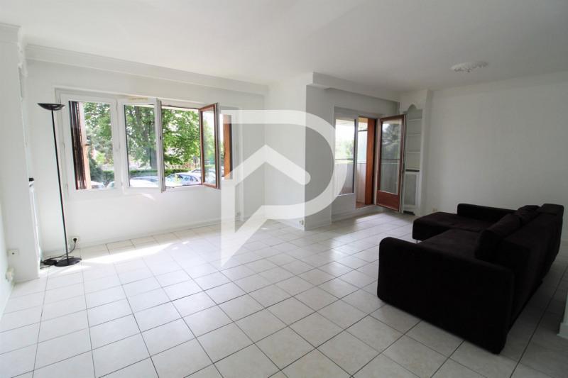 Sale apartment Eaubonne 180000€ - Picture 1