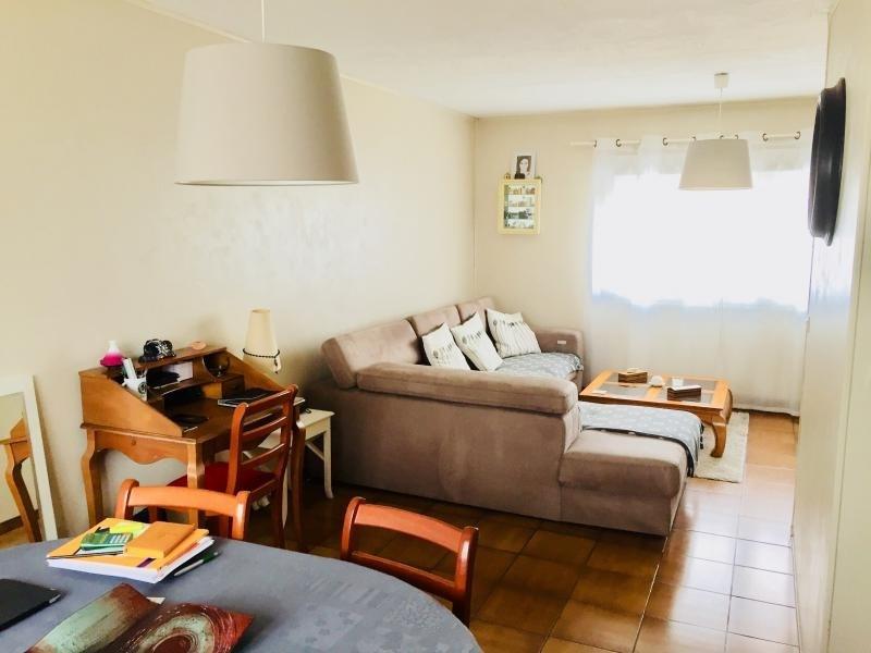 Sale house / villa Libercourt 159000€ - Picture 3