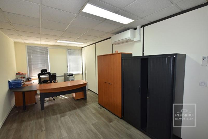 Vente bureau Lissieu 89000€ - Photo 5