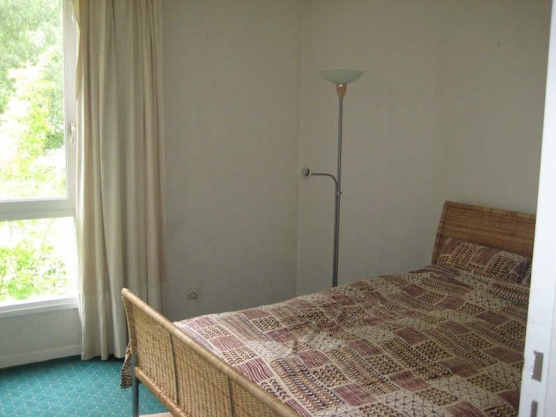 Location appartement Courcouronnes 850€ CC - Photo 4