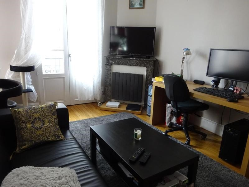 Location appartement Vichy 405€ CC - Photo 2