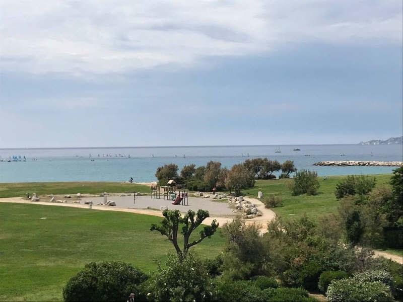 Vente de prestige appartement Marseille 8ème 320000€ - Photo 5