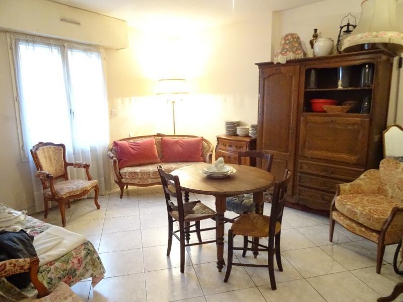 Location appartement Bordeaux 670€ CC - Photo 2