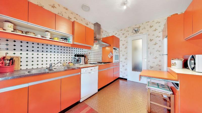 Vente maison / villa Meyzieu 479000€ - Photo 7