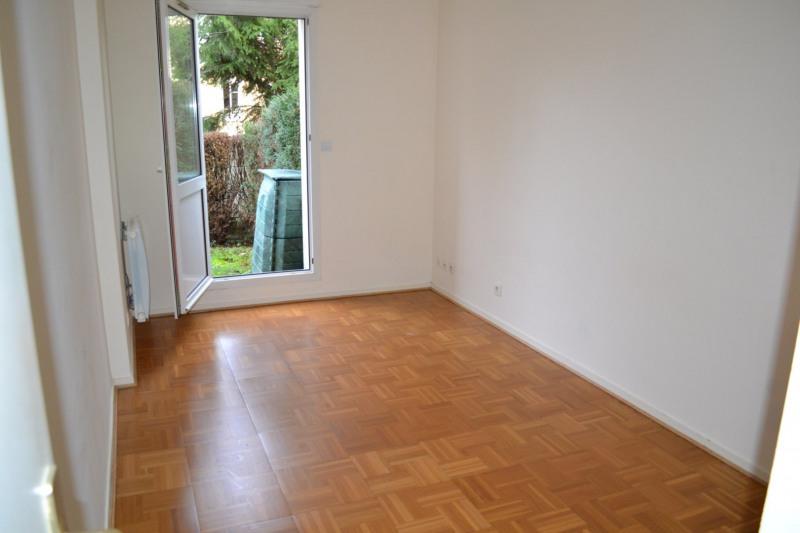 Sale apartment Bures sur yvette 270000€ - Picture 7