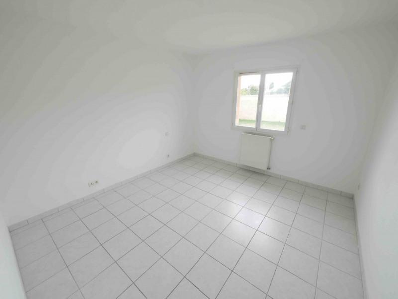 Sale house / villa Aureilhan 210000€ - Picture 6