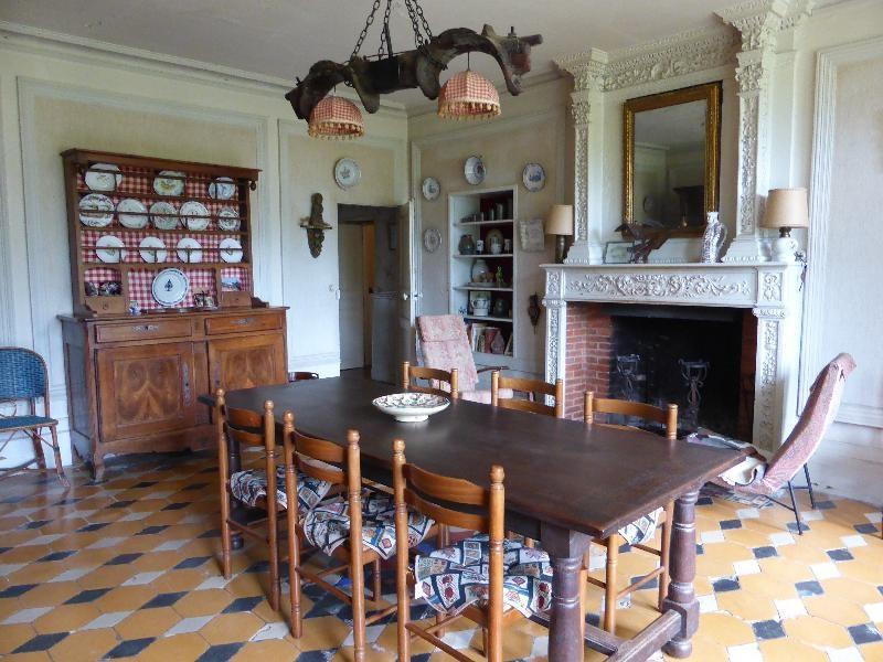 Vente maison / villa Ariege 365000€ - Photo 5