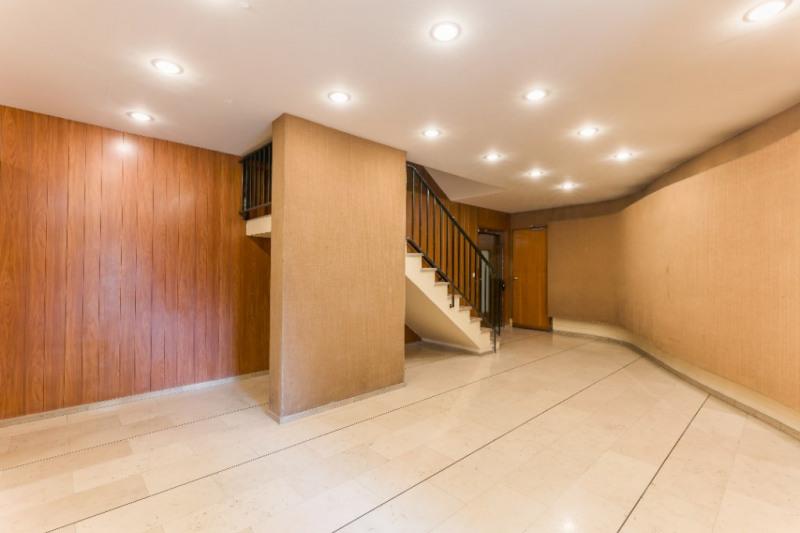 Vente de prestige appartement Paris 14ème 1300000€ - Photo 6