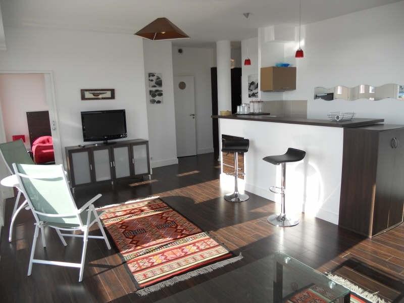 Vente appartement Royan 289000€ - Photo 3