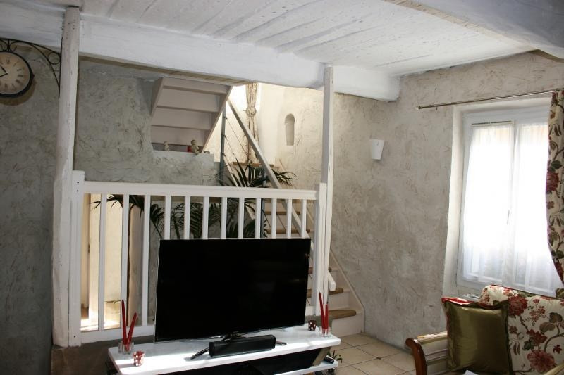 Vente maison / villa La motte 329500€ - Photo 7