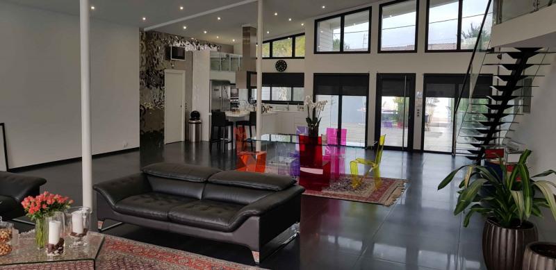 Vente maison / villa Bordeaux 1190000€ - Photo 2