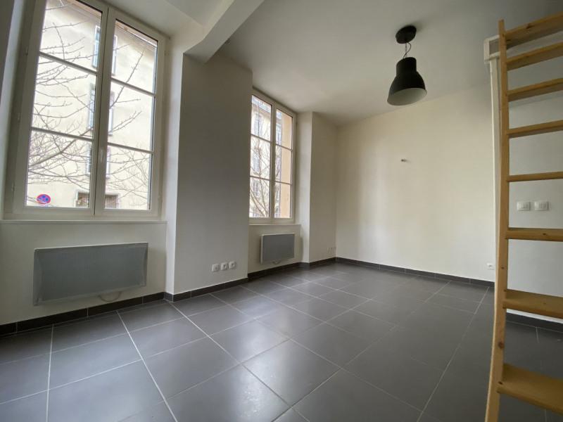 Location appartement Montlhéry 620€ CC - Photo 2