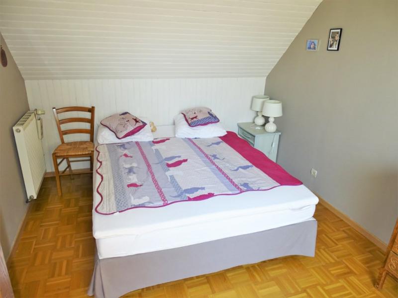 Vente maison / villa Dammarie 179000€ - Photo 6