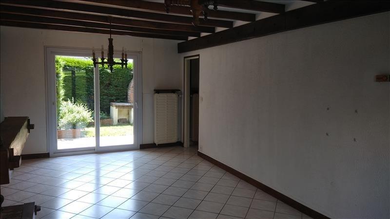 Location maison / villa Vendome 675€ CC - Photo 3