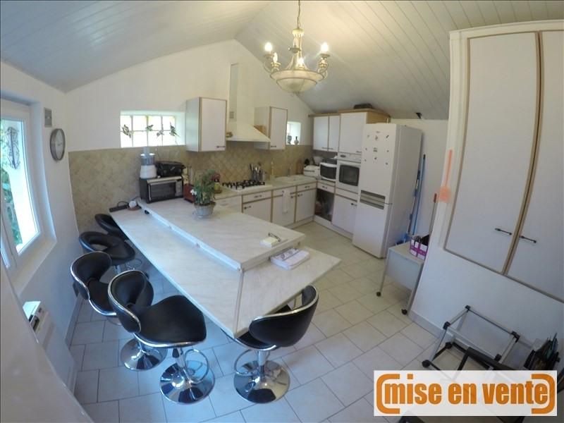 Sale house / villa Champigny-sur-marne 415000€ - Picture 3