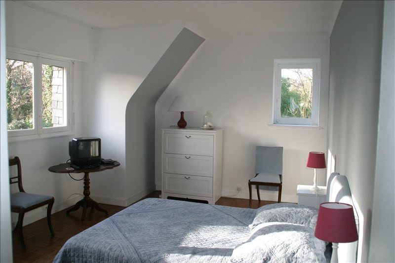 Deluxe sale house / villa Fouesnant 884 000€ - Picture 9