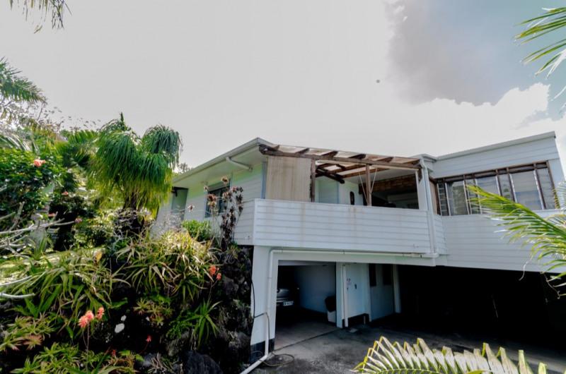 Deluxe sale house / villa Saint pierre 655000€ - Picture 15