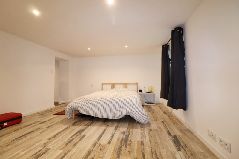 Vente appartement Lorient 122 475€ - Photo 2